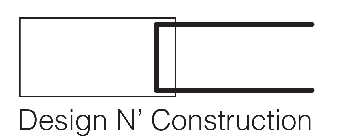 Design N' Construction
